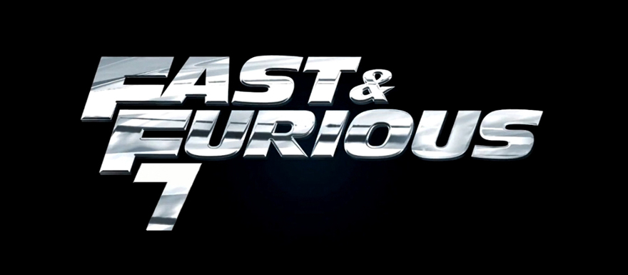 fast and furious 7 full movie in hindi online free