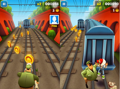 subway surfers hack software download