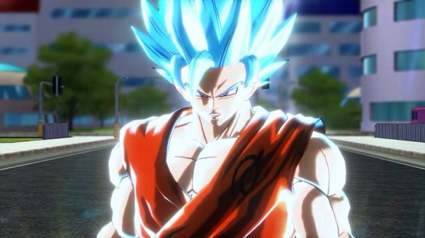 dragon ball z full movies download in english