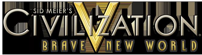 ÐаÑÑинки по запÑоÑÑ Sid Meier's Civilization 5 logo png