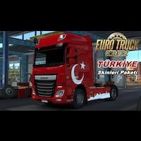 euro truck simulator 2 download free full version 2010