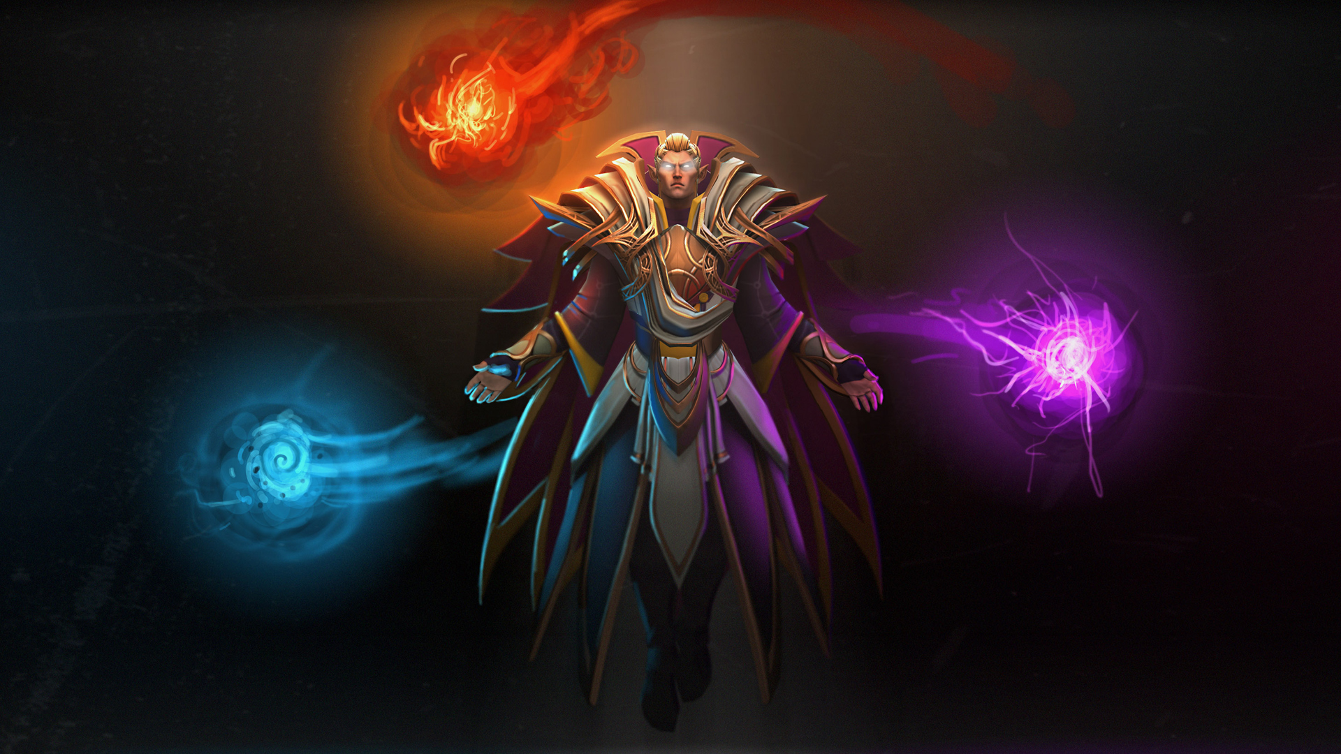 steam community guide top 10 heroes in dota 2 with the
