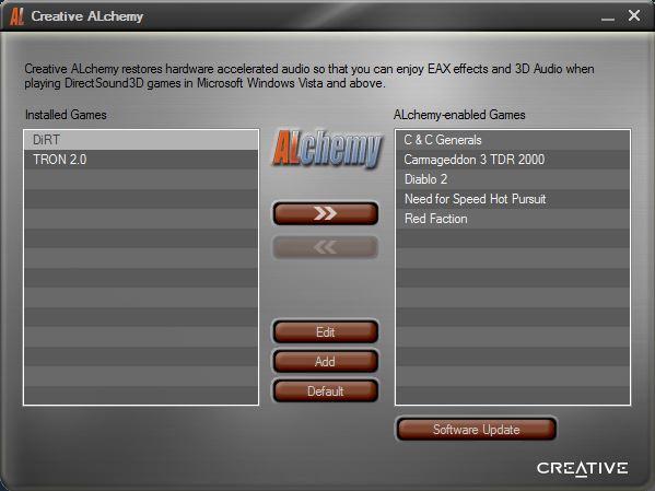 Steam Community :: Guide :: Running DiRT on Win7/8/10 Modern