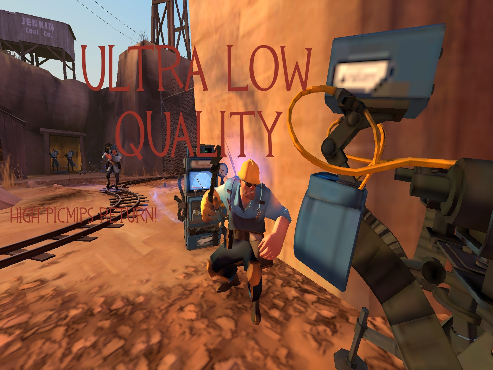 team fortress 2 download mac os x