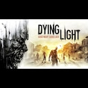 Steam Community Guide All Active Dockets Dying Light