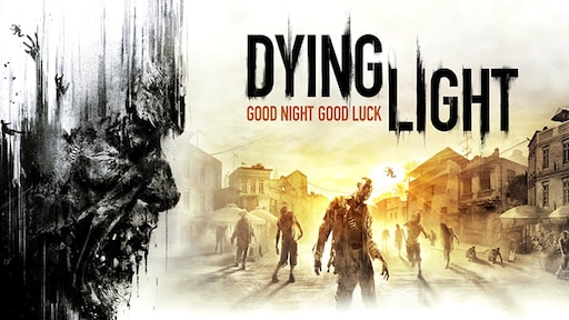 Steam Community :: Guide :: ALL ACTIVE DOCKETS [DYING LIGHT]