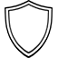 Grabenkommandant Icon