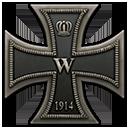 Schützen Icon