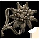 Alpenjäger Icon
