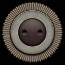 Landser Icon