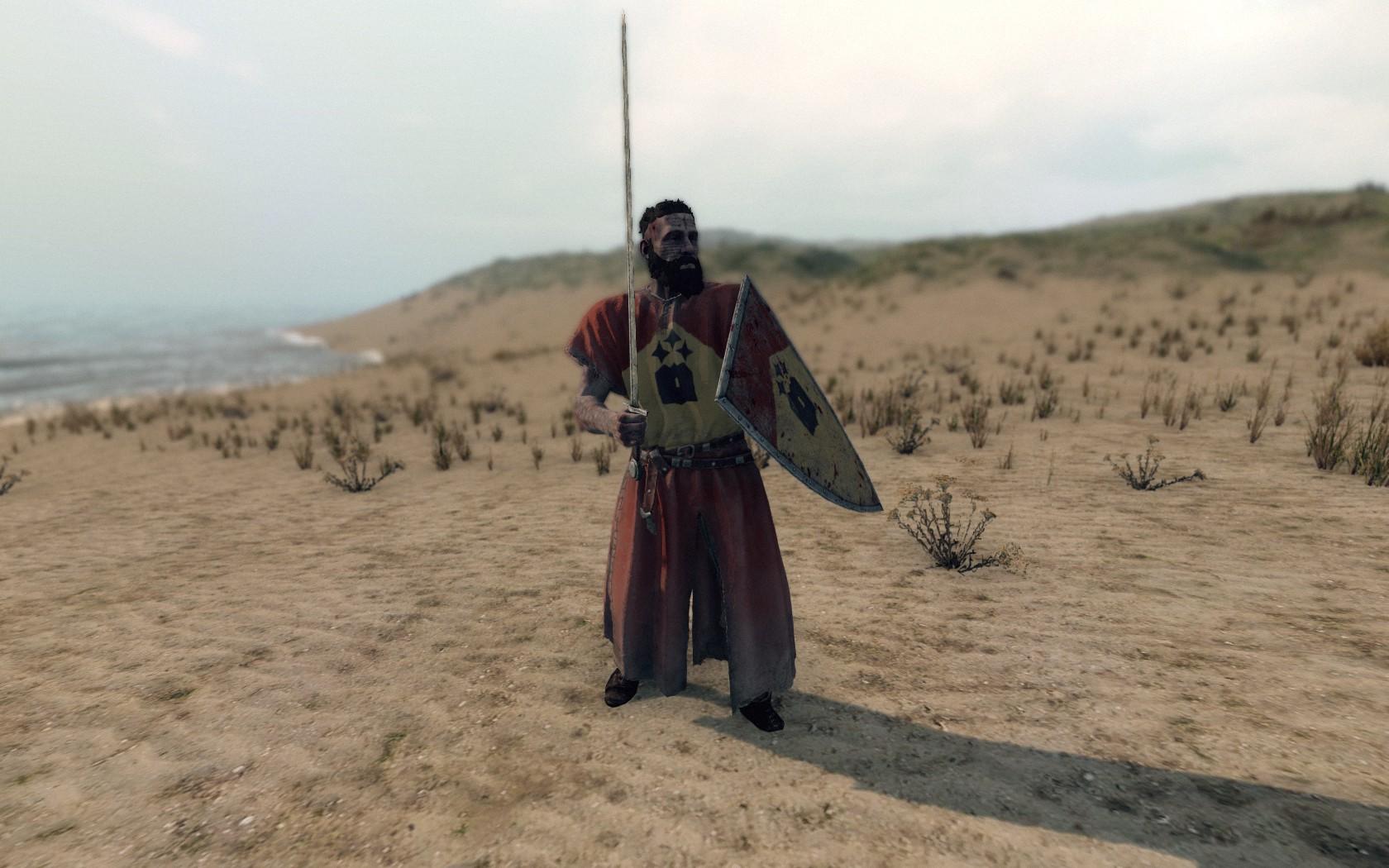 Life is feudal разработчики скачать игру симс онлайн бесплатно