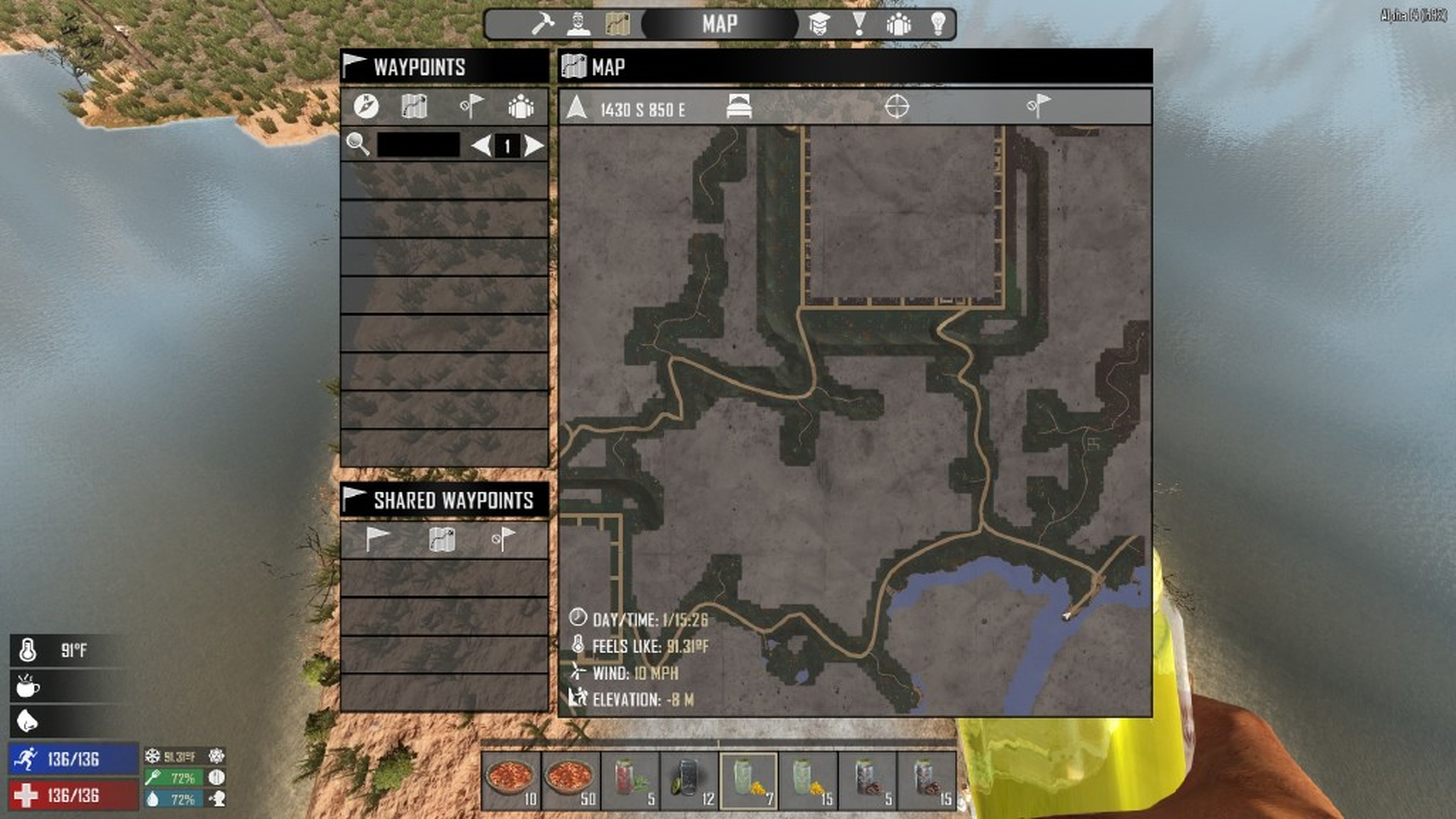 steam community screenshot alpha 14 b92 seed gamename 2016
