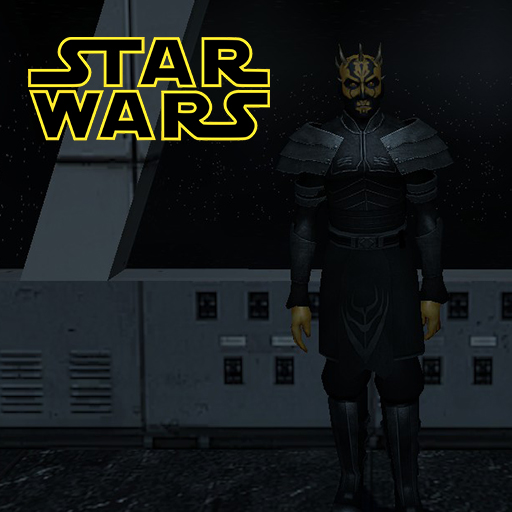 steam workshop zealot gaming swtor rp  fate of the jedi conviction skype.php #7
