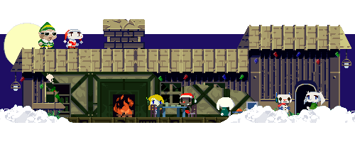 Cave Story Save Curly