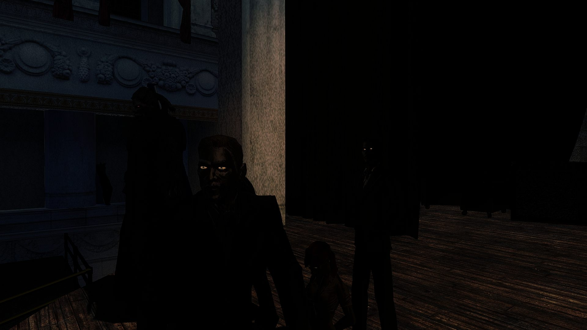 Steam Community :: Guide :: Running Vampire The Masquerade