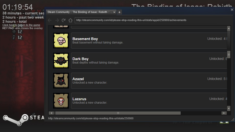 Steam community screenshot dark boy after 2 hours of gameplay steam community screenshot dark boy after 2 hours of gameplay fuck yeah ccuart Gallery