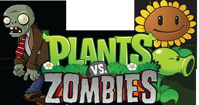 Steam Community :: Guide :: Русификатор для Plants vs ...
