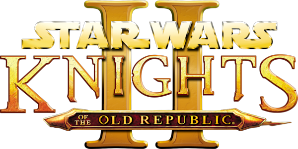 Star Wars: Knights of the Old Republic - igropoisk.com