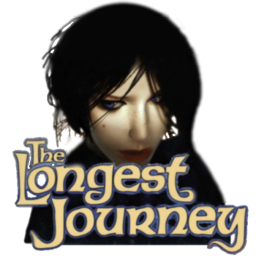 steam community guide 100% complete walkthrough guide the longest journey fuse box at edmiracle.co