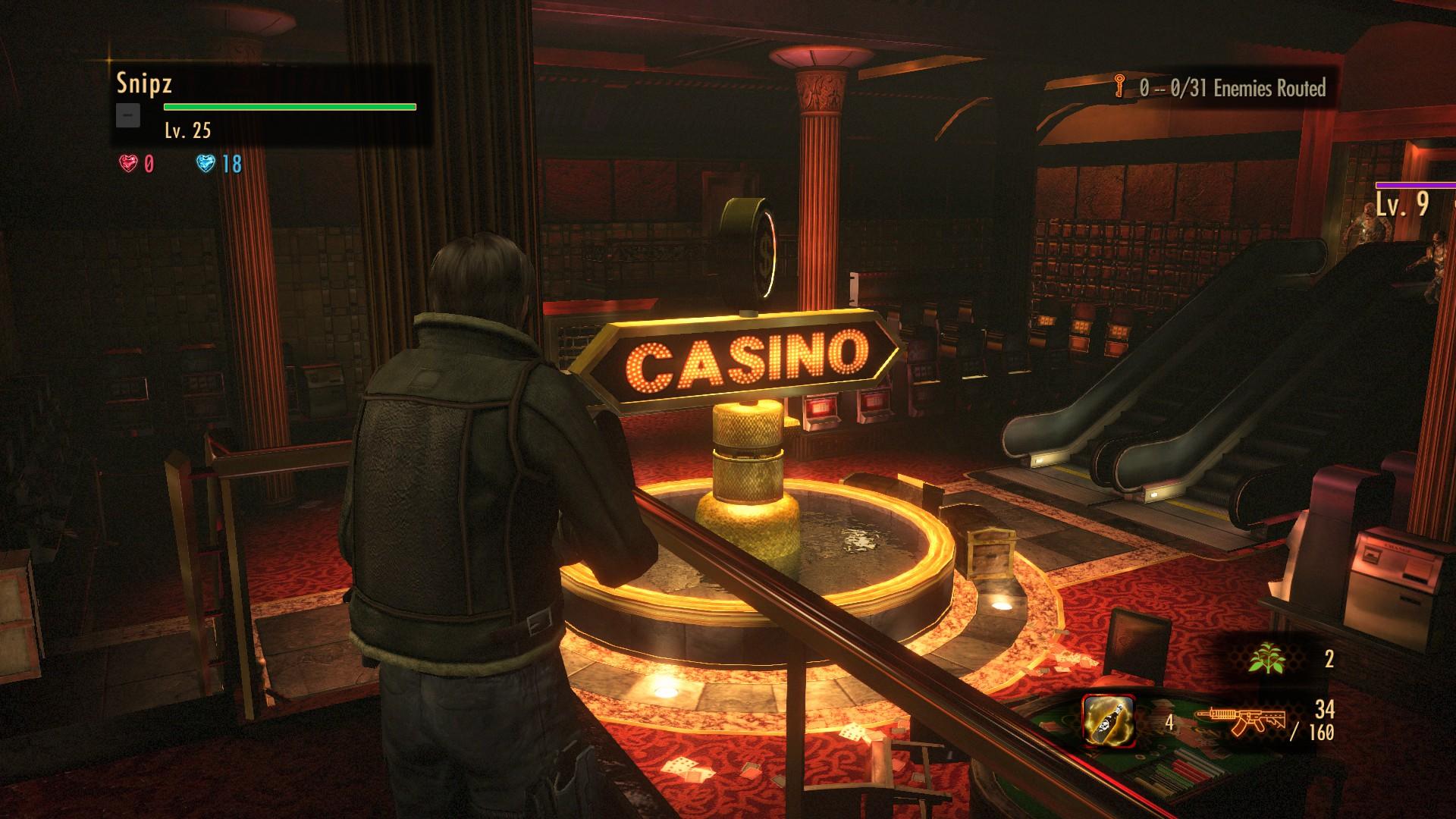 казино с реальным выводом денег