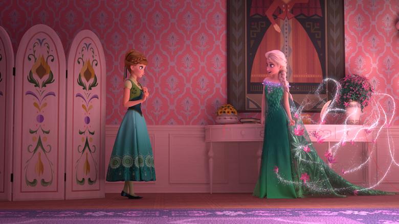 Steam Community Download Full Hdq Frozen Fever Free Movie Online Disney