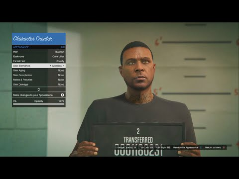Steam community guide duo vandals ultimate guide to gta online the first thing you will encounter when you start up gta online for the first time is the character creation menu in the pc version of the game it is more voltagebd Images