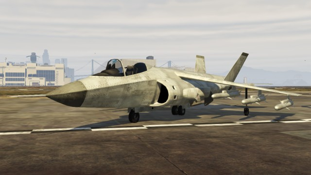Steam Community :: Guide :: Duo Vandal's Guide to Flying in GTA V