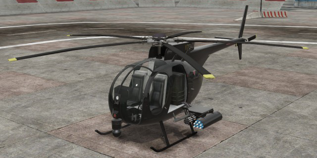 Steam Community :: Guide :: Duo Vandal's Guide to Flying in