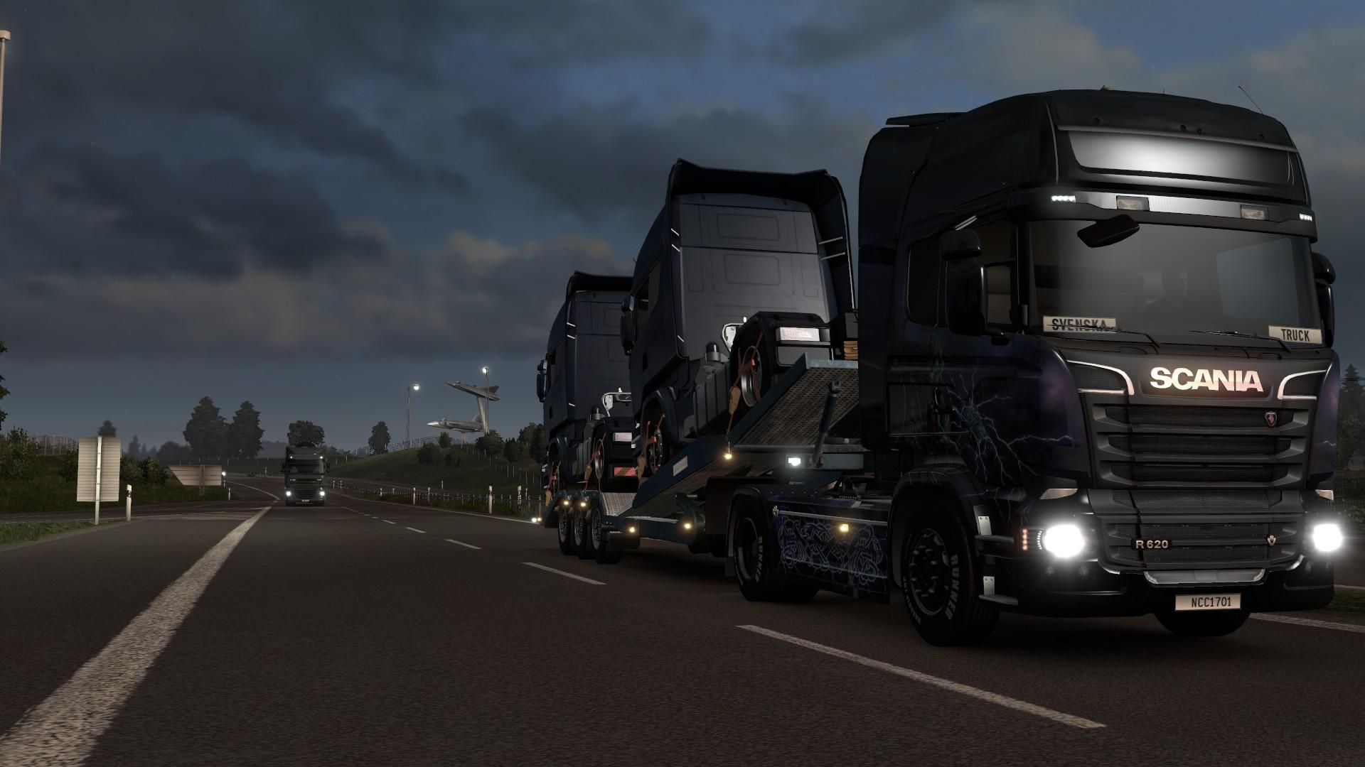 dealers fh autowp australia trucks volvo recalls models truck editorial ru