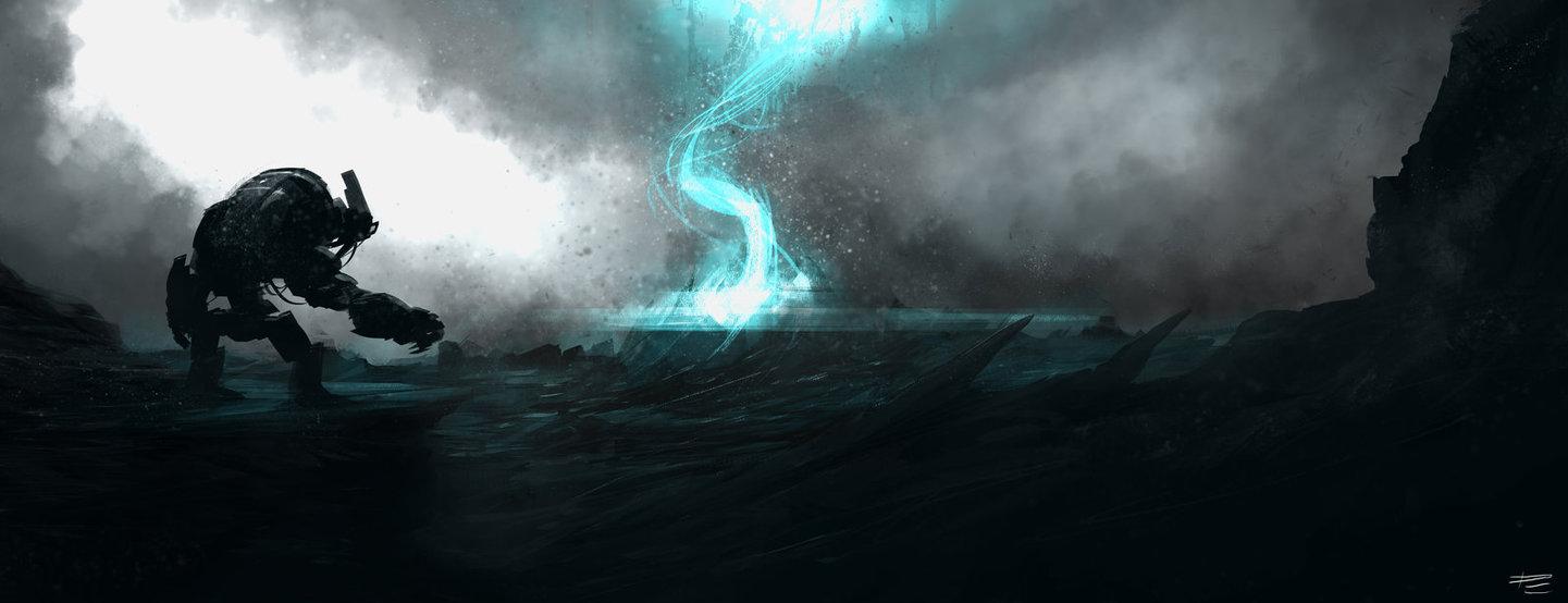 Steam Community Half Life 2 Episode 2 Citadel Meltdown