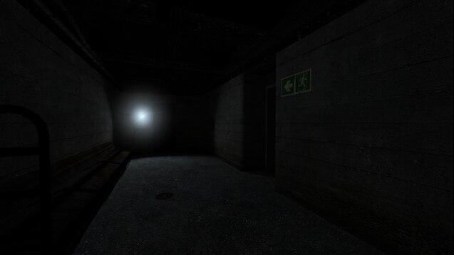 Steam Workshop :: gm_coldblooded 2 [CO-OP Horror Map]