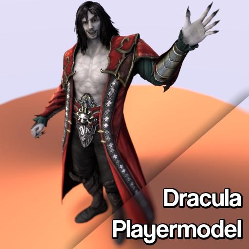 [ Refusée] Changement de Pm pour le Prince (Dracula) ? 0D0CF2D8BF11BB5D2ECFE3E7EDF546AB16D1F1DA