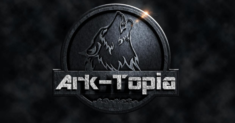 Steam Workshop :: ✪ ArkTopia ✪ [CLUSTER] Collection