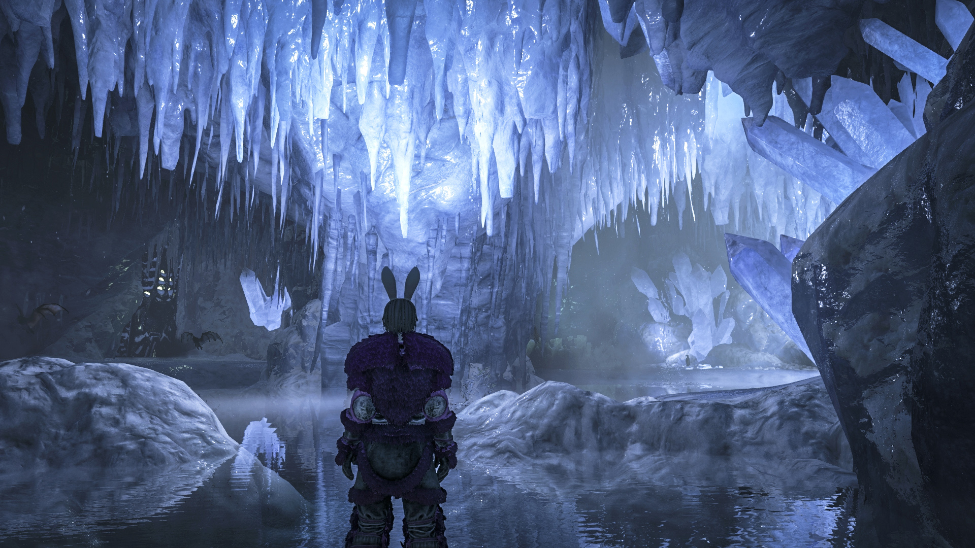 Ark Survival Evolved Ark Eggcellent Adventure The Swamp And