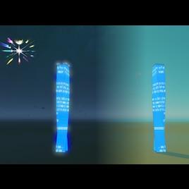 Conception innovante b3f85 3ba83 Steam Workshop :: The BPOD