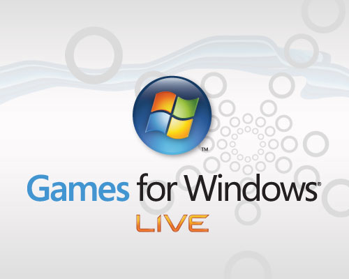 Download games for windows live free — networkice. Com.