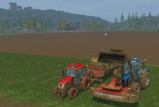 Steam Community :: Guide :: How to make a legit $1 million of silage
