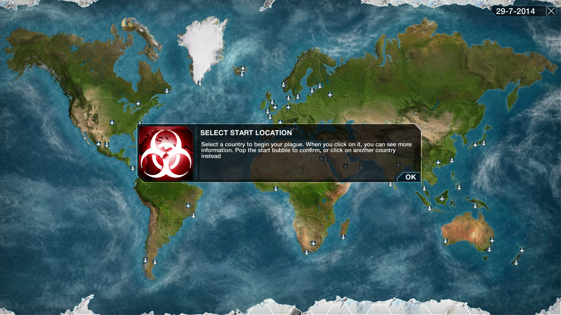 Plague inc wiki