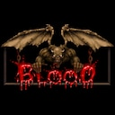 Steam Community Guide One Unit Whole Blood Basic Guide