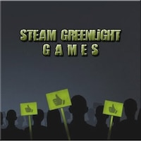 e00047e60 Steam Workshop :: Greenlight Games on Bundles