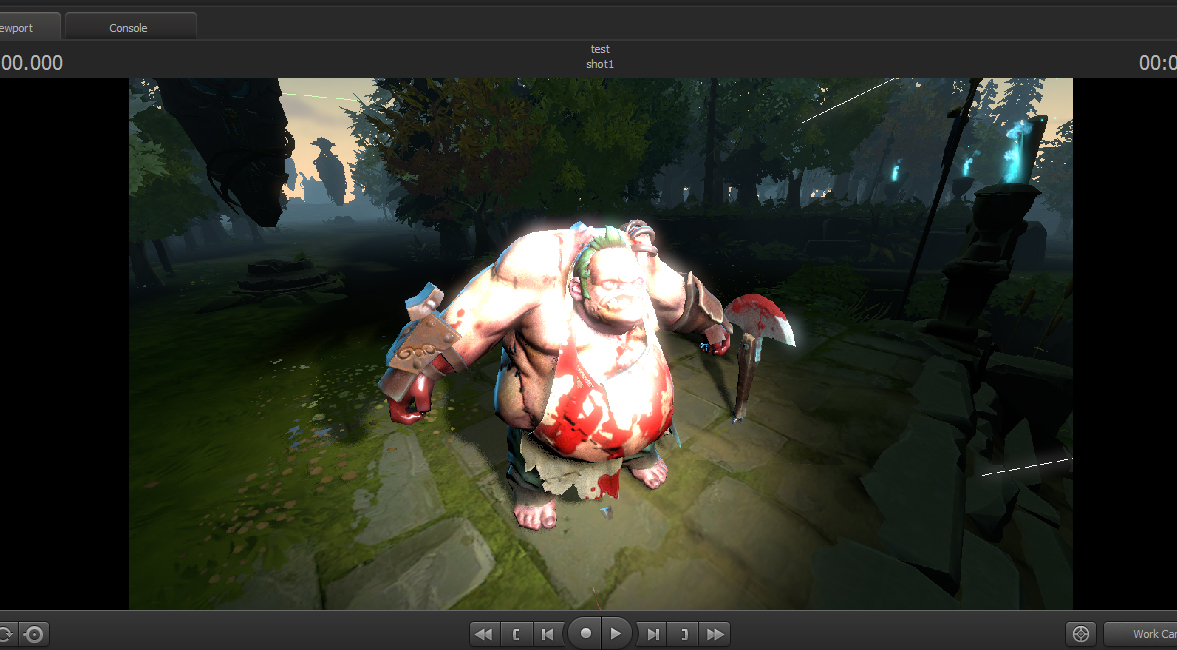 Steam community guide getting started dota 2 content in you can adjust the placement of the light by selecting it in the animation set editor then pressing tab to open up the motion editor and then use the gumiabroncs Image collections