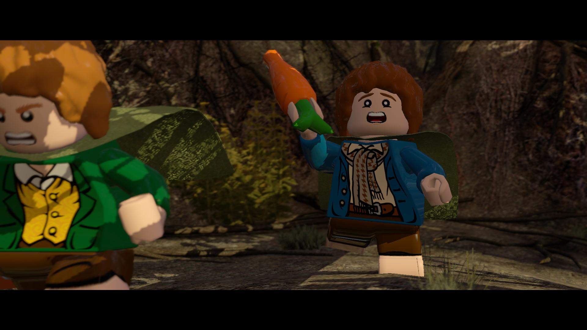 Как менять персонажей в свободной игре лего властелин колец игры губка боб бомбочки