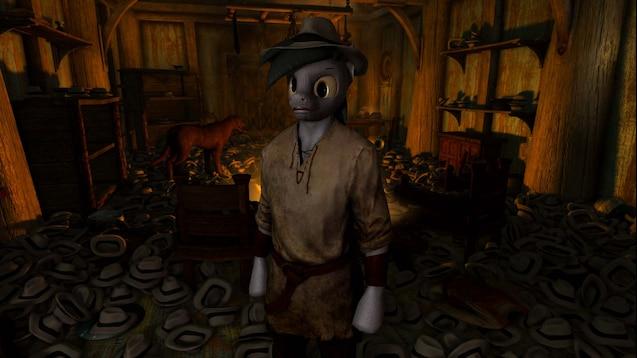 Steam Workshop :: Crimes against Nature 5 1 1