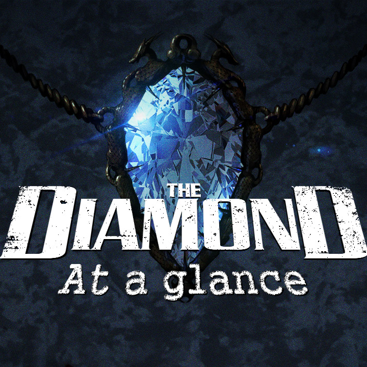 steam community guide the diamond a look of stealthing the map rh steamcommunity com Payday 2 Assault Payday 2 Weapons