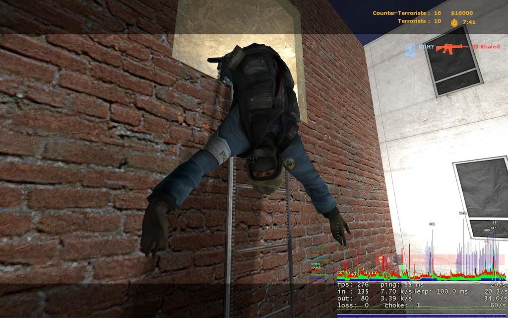 Steam Community :: Screenshot :: Don Shipley when you