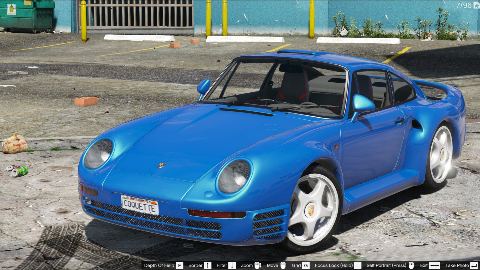 Steam Community :: Guide :: Realistic Car Pack for GTA V (160 CARS)