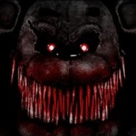 steam workshop five nights at freddy s 5