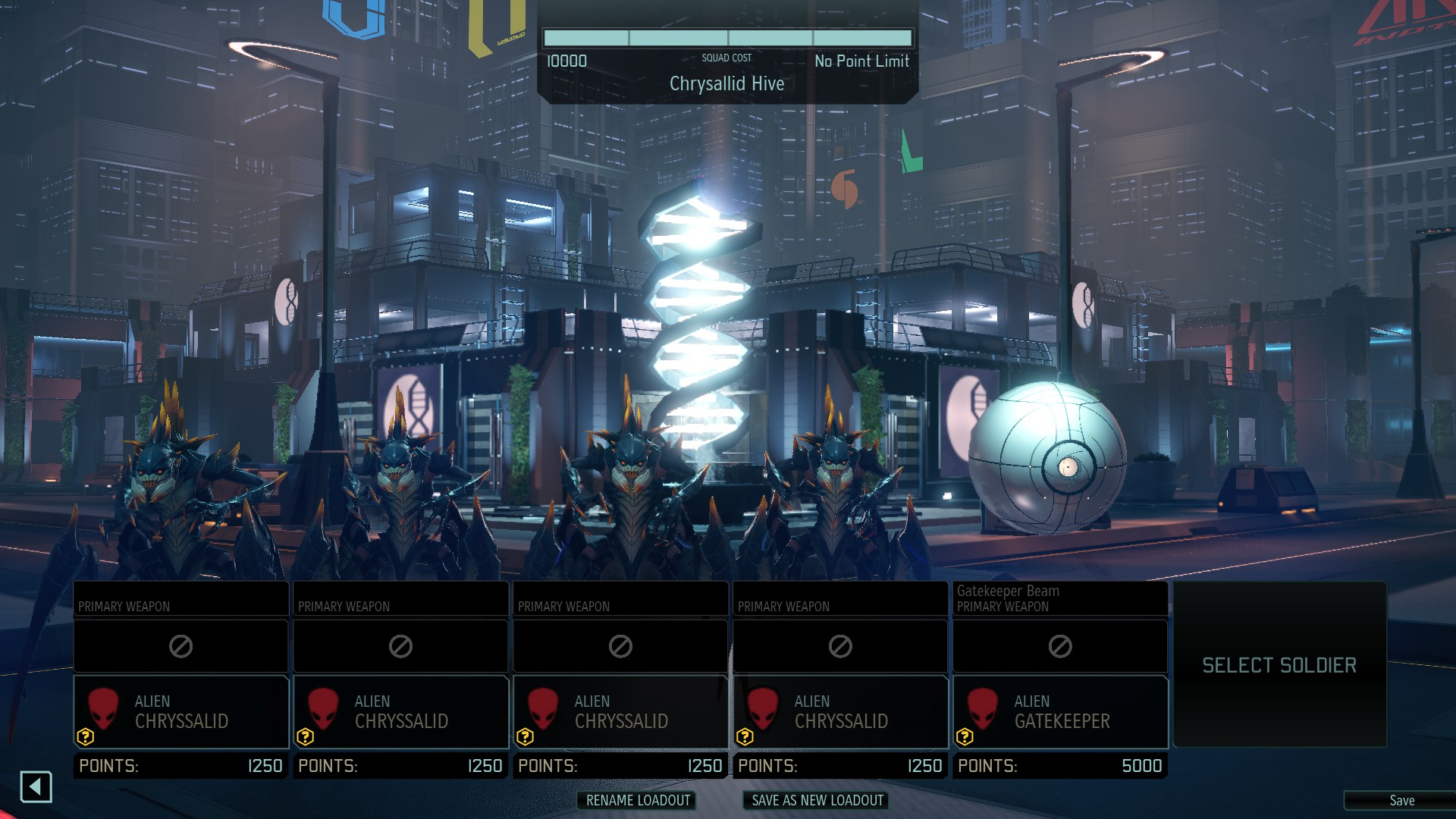 Steam Community Guide How To Chryssalid In Multiplayer