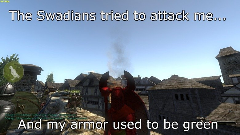 steam community tipical in castle siege's,Mount And Blade Memes