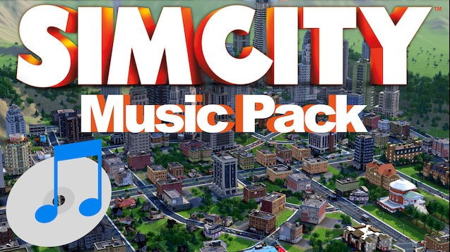 simcity 2013 download cities